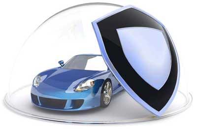 Франшиза при страховании автомобиля