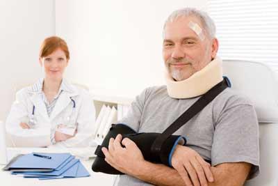 Как написать заявление о страховой выплате в Сбербанк страхование жизни