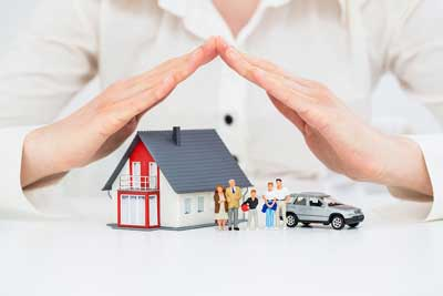 Условия накопительного страхования в Росгосстрах