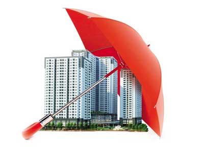 Цены на страхование квартиры с гражданской ответственностью