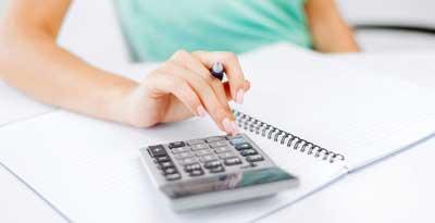 Процесс возврата налога при страховании жизни