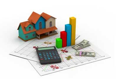 Возможность возвращения страховки по ипотеке
