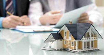 Обязательная страховка недвижимости