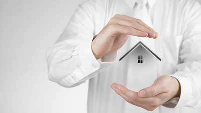 Страхование гражданской ответственности квартиры