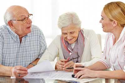 Что представляет собой добровольное пенсионное страхование