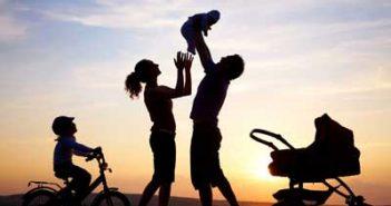 Что представляет собой накопительное страхование жизни