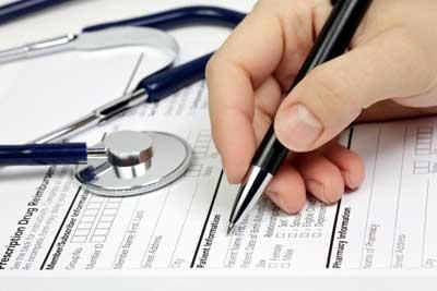 Все о получении медицинской страховки для шенгенской визы