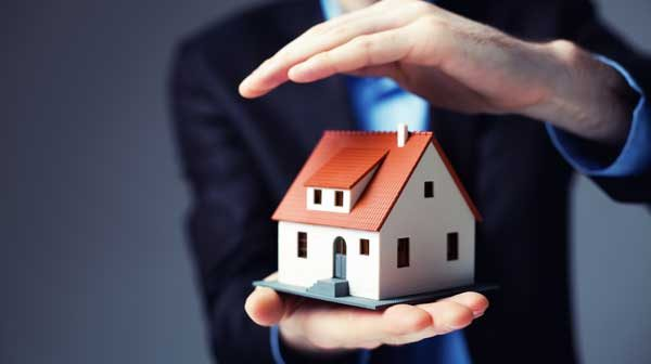 Все о страховании жилья при ипотеке