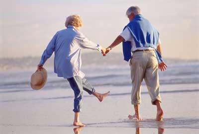 Подробно о страховой пенсии по старости