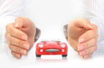 Сколько стоит КАСКО на новый автомобиль