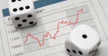 Подробно о страховании предпринимательских рисков