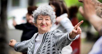 Подробно про индивидуальный пенсионный коэффициент